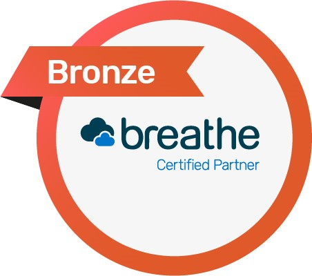 Breathe HR Software