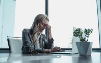 It's Time to Offload your HR Pain